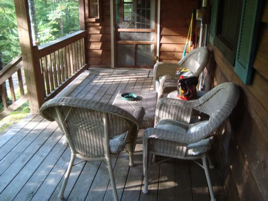 Superieur Smoky Mountain Cabin Rentals | Outback | 2 Bedroom Cabin Rental | Trail Of  Tears | Coker Creek | Tellico Bacation Rentals Cabin Rental In Tellico  Plains, TN ...